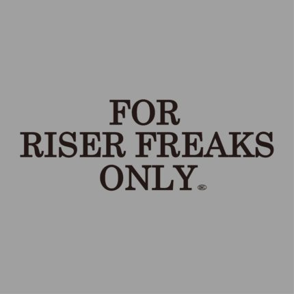 jpeg用 for riser freaks only