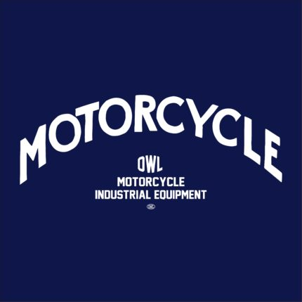 jpeg用 navy-motorcycle