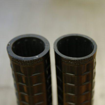 grip model-40 black-ex