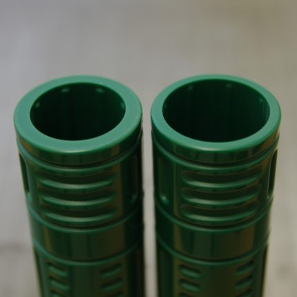 grip model-n green-ex