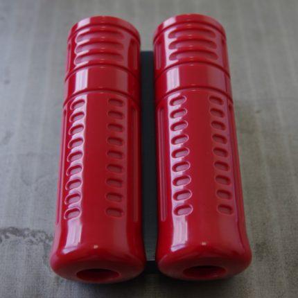 grip model-n red