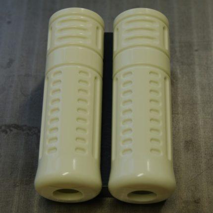 grip model-n white