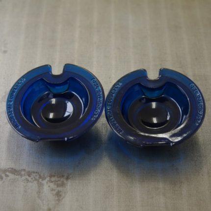 lamp lens 49 blue-2