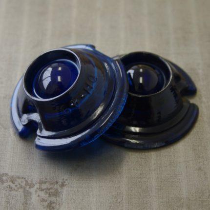 lamp lens 49 blue-3