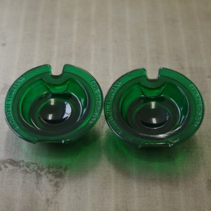 lamp lens 49 green-2