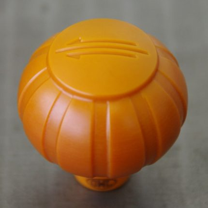 shiftknob arrow phe